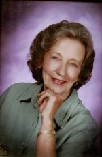 Mildred Bethany