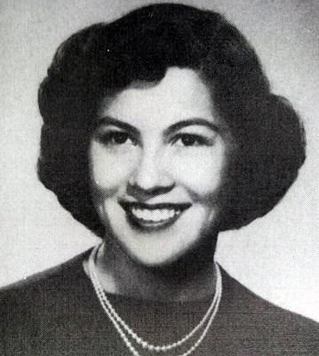 Ramona Chavez
