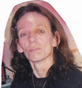 Bonnie Lou  Hickman