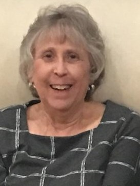 Karen Byler