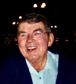 Jack  Weyenberg
