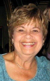 G. Susan  Miller