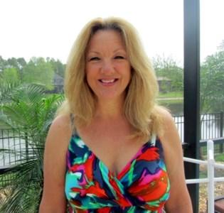Barbara Sue  Vaeth
