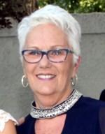 Lynn Gudmundsson