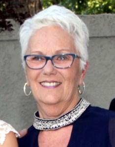 Lynn Carrol  Gudmundsson