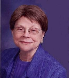 Ann H.  Corwin