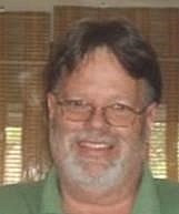 Donald Riley  Goodwin Jr.