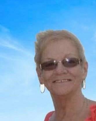 Linda Marie  Mueller