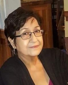 Otilia  Alvarado