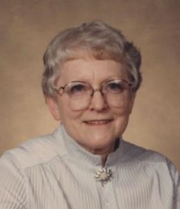 Lillian D.  Napierkowski