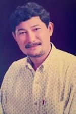 Phuc Ho