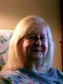 Sandra L  Lowery
