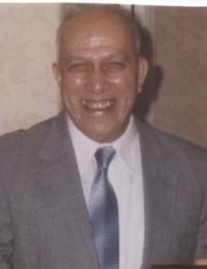 Timothy N  Buso