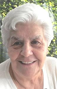 Teresa Maria  Toneguzzo