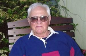 James A.  Bonuchi