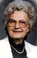 Elsie Ledbetter