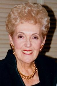 Roslyn  Feuerman