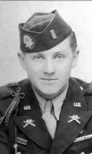 Adolf  Paterson