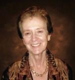 Maxine Hanke