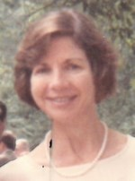 Ann Kennedy