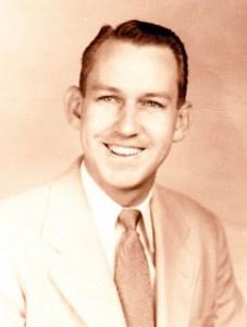 Gordon S  McHenry