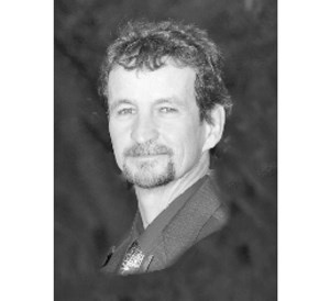 Randall  Meyers