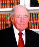 Dr. Charles Tyndal