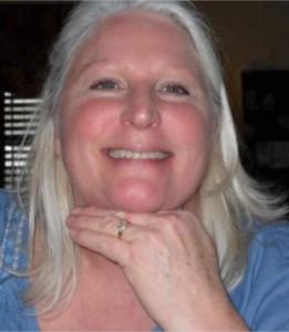 Pamela Jean  Britton