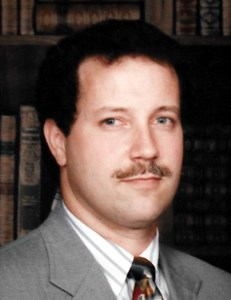 David Michael  Guttuso