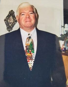 Kenneth Weigle