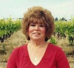 Sally A.  Chavez