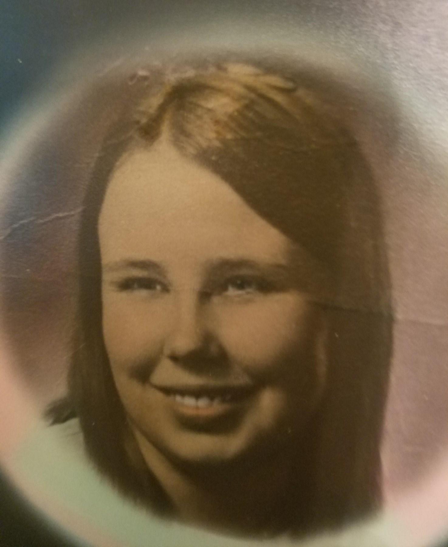 Janice Marie  Miller