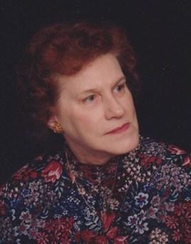 Emma Lessner