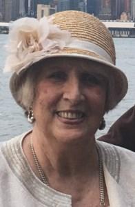 Alexandra  Labrum