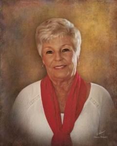 June E.  Buchenberger