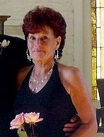 Helen Royal  Hopkins