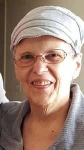 Constance K.  Holbrook