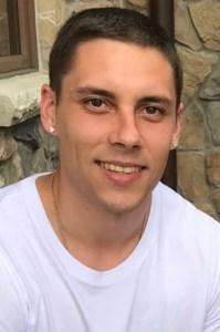 Anthony Joseph  DiCarlo