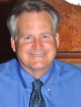 Mark Jabin