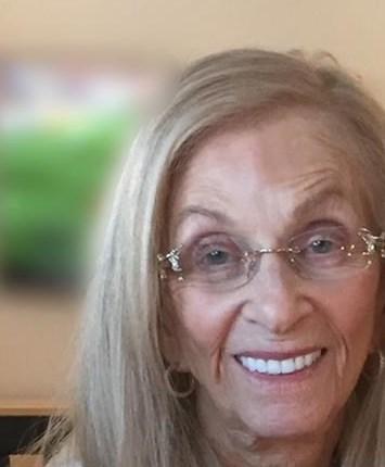 Lynn Beverly  Arnold