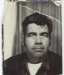 Donald George  Schmit Sr.