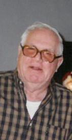 Raymond E  Butler