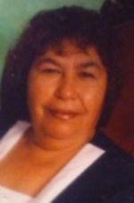 Fidela Hernandez