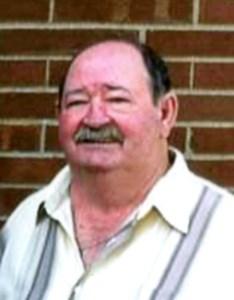 James O.  Patty