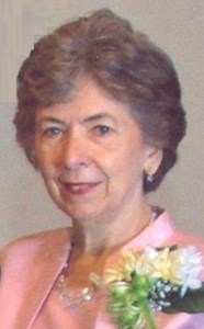 Sue Hylton  Gilley