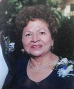 Carmen Pesqueira