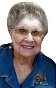 Catherine F  Mulé