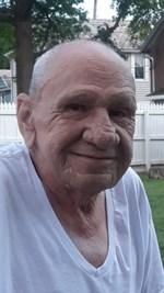 Gerald Nicolia