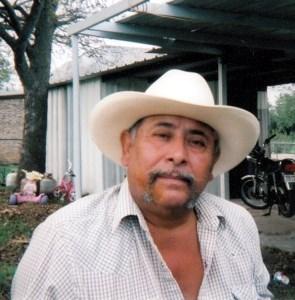 Victor Gutierrez  Bastardo Sr.