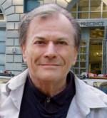 Nelson Ransier